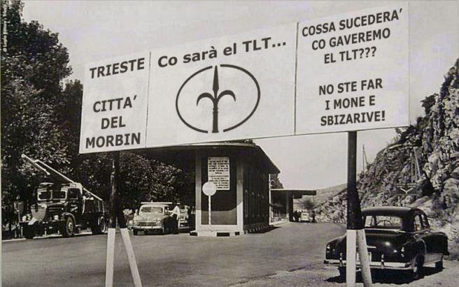 2013715134031_Co-Sara-el-TLT_Trieste