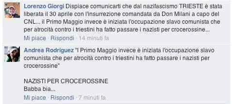 nazisti_crocerossine