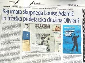 primorski_adamic